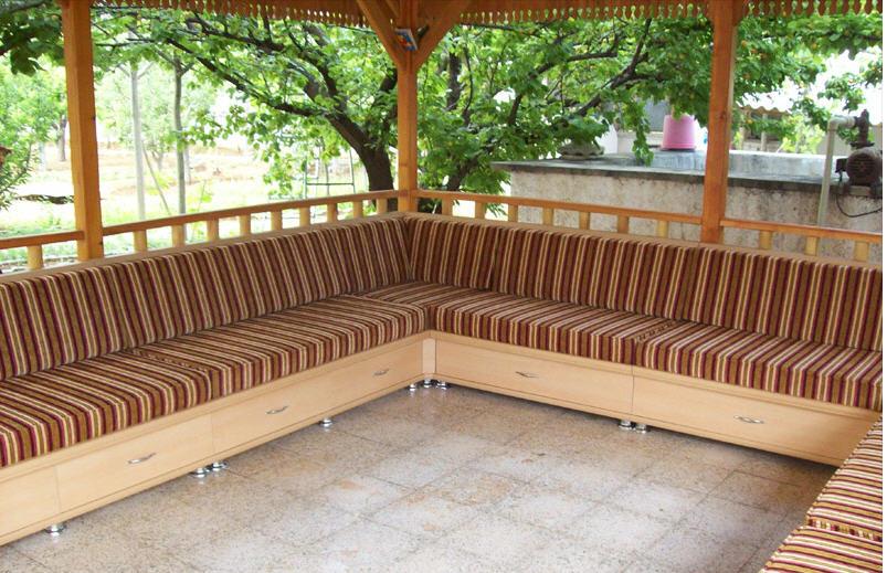 balkon-sedir-modelleri-sedir-modelleri-sedir-oturaklar-modern-sedir-modelleri-8-1