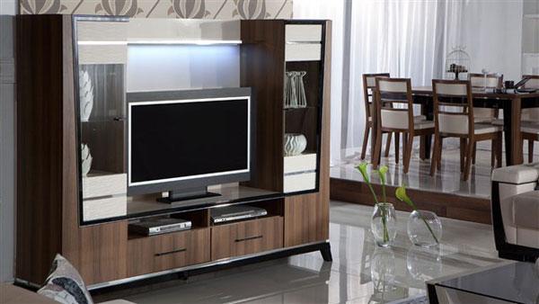 en-yeni-tv-uniteleri-3