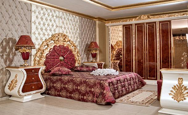 kapaletti-yatak-odasi-2