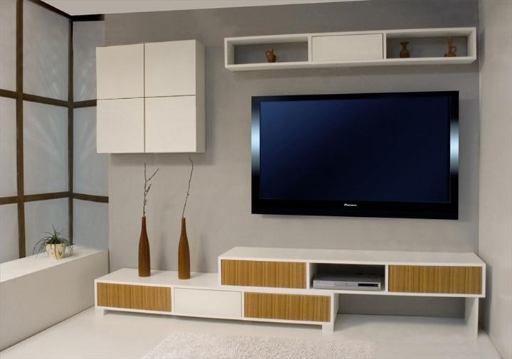 yeni-sezon-tv-unitesi-modelleri-32