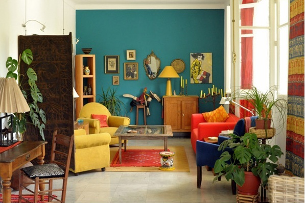 2014-retro-oturma-odasi-dekorasyonu-6