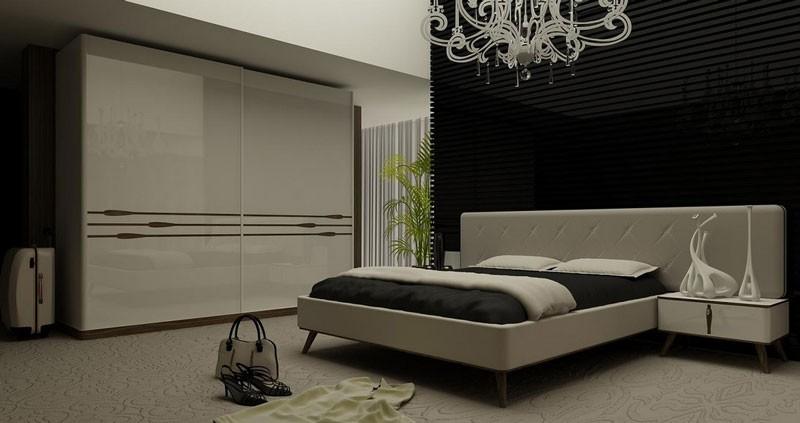 italyan-modeli-yatak-odası