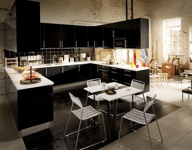 yeni-degisik-mutfak-bari-tasarim-ornekleri