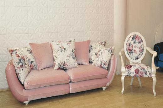 Çiçekli-Kumaş-Kaplama-Sandalye-Modelleri-9