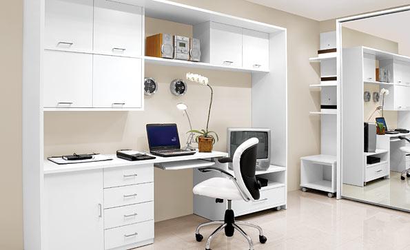 beyaz-home-office-maviruj