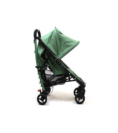 Tripper Freestyle Puset Bebek Arabası Yeşil
