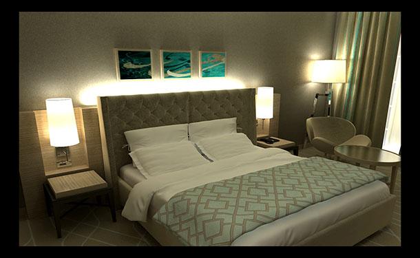 otel-yataklarında-japon-stili