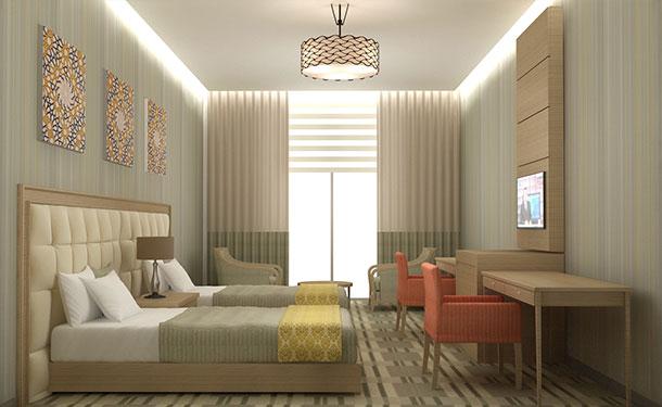 yatak-odalrında-japon-stili