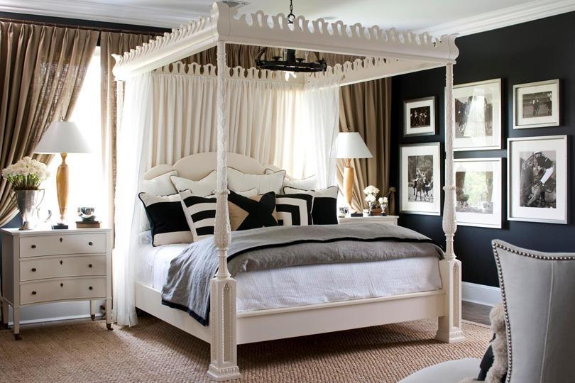Yatak Odası Karyola Modelleri Mobilya Kulisi
