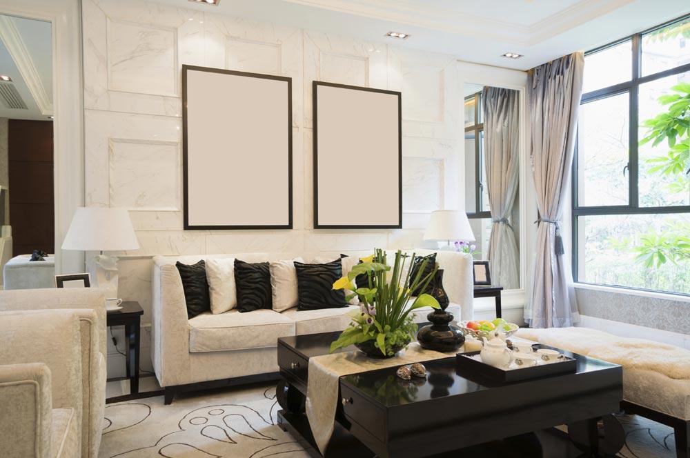 en iyi mobilya dekorasyon blogları hangileri
