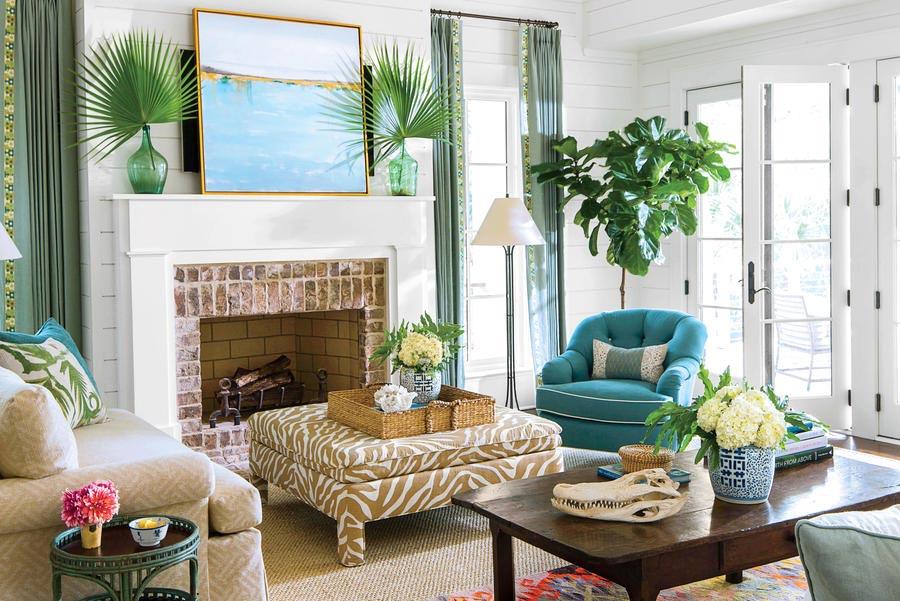 2017 mobilya ve dekorasyon blogları