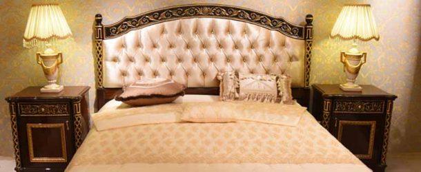 Küçük Dar Yatak Odası Modelleri