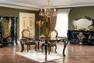 Klasik Mobilya Alırken Hangi Noktalara Dikkat Etmeliyiz