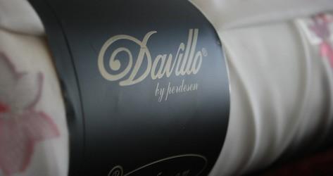 Hanımların Dostu: Davillo Dertsiz Perdeler