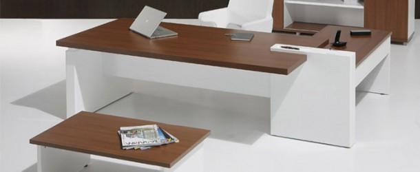 Ofis Mobilyası'nın Ustadından Yeni Bir Tasarım:Cross