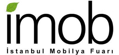 İmob 2012 Hedefi; Mobilya Sektöründe Lider Ülke Olmak
