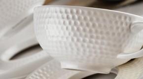 Karaca Porselen Gurme Serisi