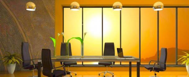 Mobilya ve dekorasyon sektörü 2023 yılına odaklandı.