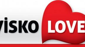 Visco Love İle Yatağınıza Aşık Olacaksınız