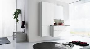 Banyolarda Yeni Moda Tasarımlar