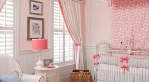 En Yeni Bebek Odası Fiyatları