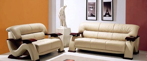 2016 Oturma Odası Modelleri ile evleriniz renklenecek