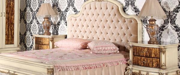 Avangarde Yatak Odası Takımları ve Fiyatları