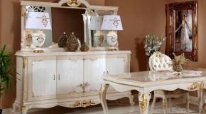 Yemek Odası Konsol Modelleri ve Fiyatları