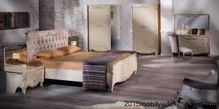 İstikbal Yatak Odası Modelleri…