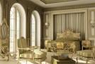 Fransadan Klasik Mobilya Örnekleri