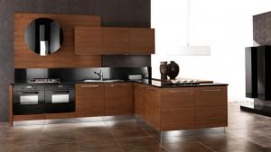 en popüler mobilya blogları
