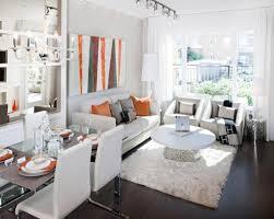 Küçük Evler Nasıl Dekore Edilmeli